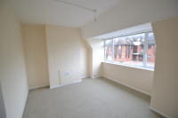 1 bed Flat in Dean Street, Marlow, SL7