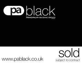 Get brand editions for pa black marketing Suite, Cardiff