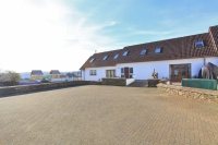 4 bedroom Barn Conversion for sale in The Byre Heol Adam