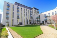 2 bed Apartment in Hayes Apartments...