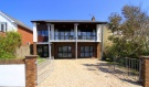 4 bedroom Detached property for sale in Morgan House Marine Walk...