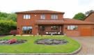 4 bedroom Detached house for sale in The Paddocks...