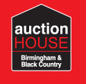 Auction House, Birmingham & Black Country