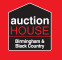 Edwards Moore, Auction House Birmingham & Black Country