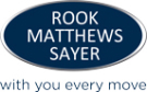 Rook Matthews Sayer, Newcastle Upon Tyne - Lettingsbranch details