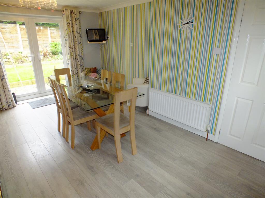 Kitchen Dining Room1