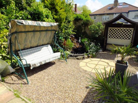 Rear Gardens2