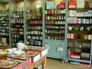 Shop for sale in KITCHENWARE AND COOKSHOP...