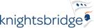 Knightsbridge Business Sales Limited, Bolton logo
