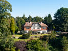 Photo of 5 Bedrooms, plus 3 Room Suite, Former Country Club, Set within Stunning Countryside West of Maidstone.