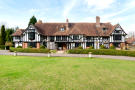Lenham Country House for sale