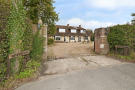 5 bedroom Detached house for sale in Tenterden Road...