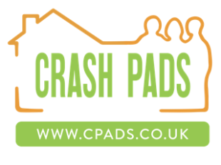Crash Pads, Student Accommodationbranch details
