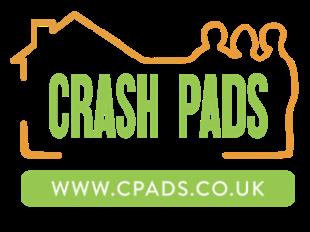 Crash Pads, Student Accommodationbranch details