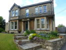 4 bed Detached property in Corsham, SN13