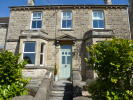 3 bed semi detached property in The Cleeve, Corsham, SN13