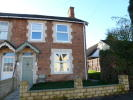 3 bed semi detached house in London Road Chippenham