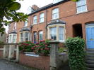 4 bed Terraced home for sale in Melksham, SN12