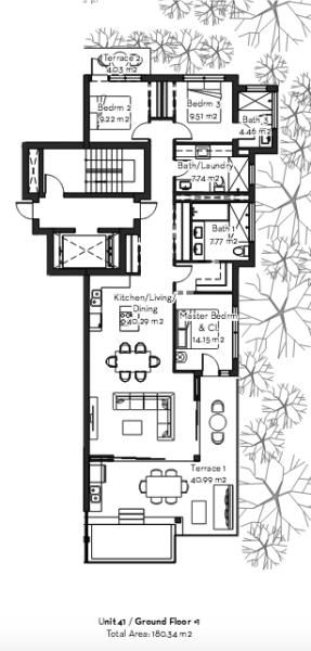 Master Floorplan Image 16