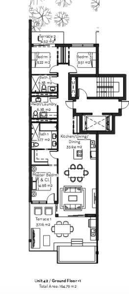 Master Floorplan Image 19