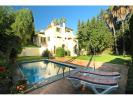 5 bed Detached property in Andalusia, Malaga...