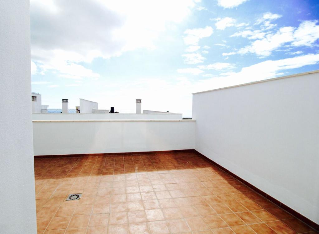 Terrace (large)