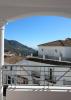 Terrace views