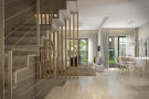 Lounge/hallway