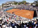 Tennis club onsite!