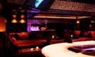 Suite nightclub