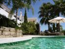 5 bedroom Detached Villa in Andalusia, Malaga...