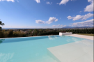 5 bedroom new development in Andalusia, Malaga...
