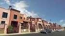 Front of properties