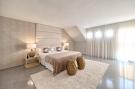 Enormous suite