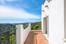 3 bed new house in Andalucia, Malaga...
