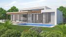 Private pool/garden