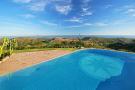 Detached Villa for sale in Benahavís, Málaga...