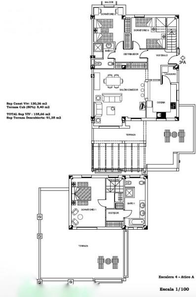 Floorplan 16