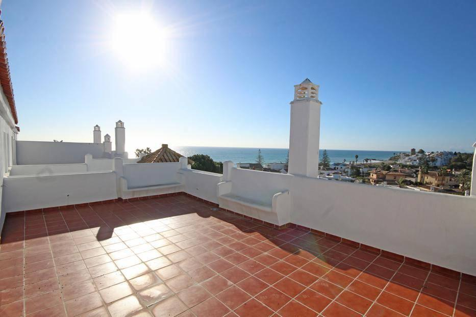 2 bed new Apartment in Estepona, Málaga...