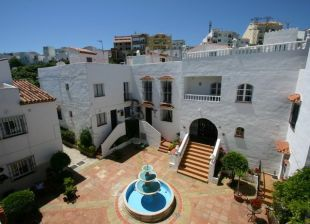 Town House for sale in Andalusia, Mlaga...