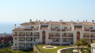 new Apartment for sale in Andalusia, Mlaga...