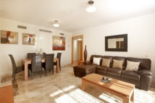 3 bed new Apartment in Andalusia, M�laga...