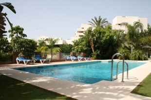 2 bedroom Apartment for sale in Andalusia, M�laga...