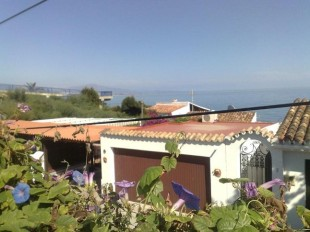 3 bedroom Villa in Andalusia, M�laga...