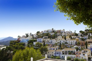 2 bed Town House in Andalusia, M�laga...