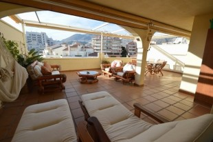 Andalusia Apartment for sale