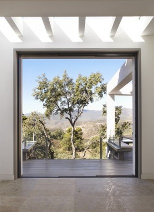 Detached Villa for sale in Andalusia, M�laga...