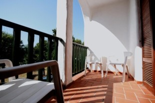 2 bed Penthouse for sale in Andalusia, M�laga...