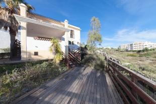 Andalusia Detached Villa for sale