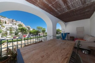 2 bed Town House for sale in Andalusia, M�laga...